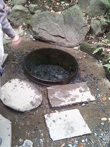 清正の井戸.jpg