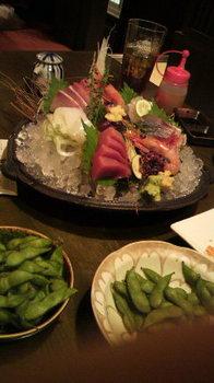 金沢の魚介.JPG