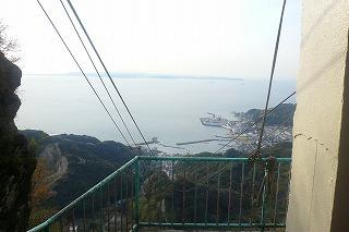 jigokunozoki4.jpg